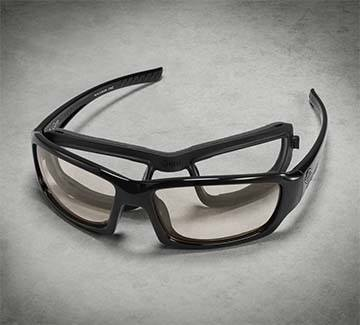 Gem Light Adjusting Performance Eyewear