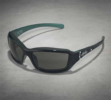 Tori Performance Sunglasses